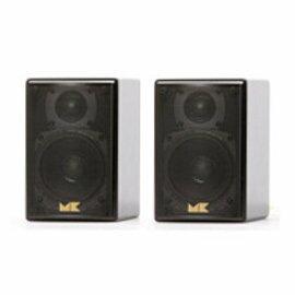 【音旋音響】MK Sound M5 劇院主/中央聲道喇叭 公司貨 有保固