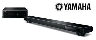 Yamaha SPM-K20 YSP 无线家庭剧院 壁架 拖架 YSP-2700 YSP-3300 YSP-2500 专用 公司货