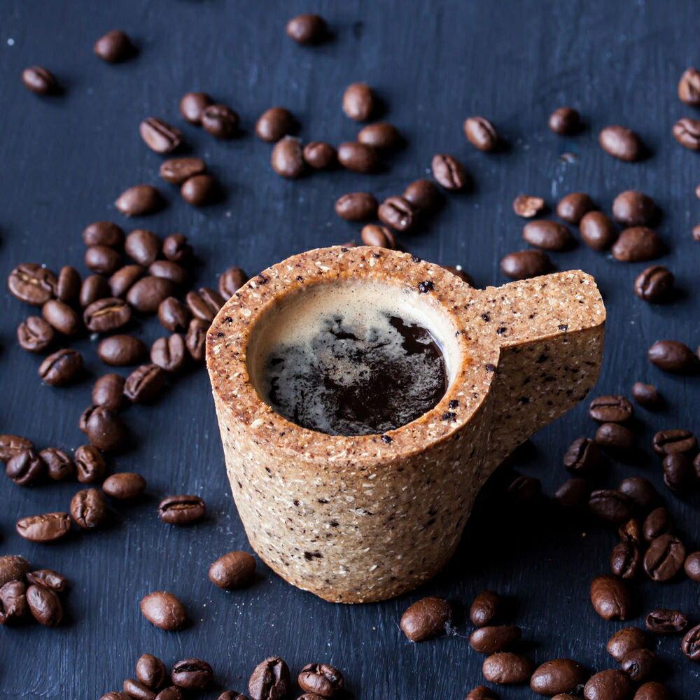 【沐湛咖啡】哥倫比亞 希望莊園 藍色山丘 藝妓/瑰夏 Colombia La Esperanza Geisha Cerro Azul /0.25IB(115克)