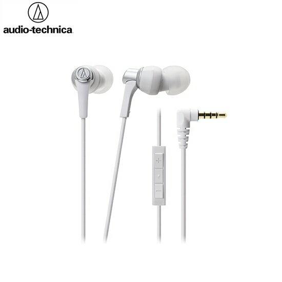 耀您館★日本鐵三角線控耳機麥克風耳道式耳機麥克風ATH-CKR3i(Apple蘋果iPad iPod iphone專用,亦適Macbook)適6s 6+ 6 5s 5c 5 4s 4 3gs 3 SE..
