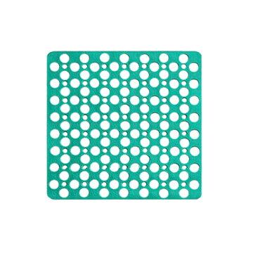 HOME WORKING:環保舒適防滑墊53x53cm兩色可選