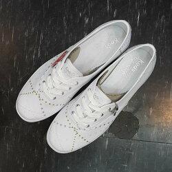 Keds Taylor Swift 泰勒絲 聯名款 簽名款 附簽名吊飾 白色 金色 銀色 金蔥 小白鞋 帆布 修長 點點 限量款 限時贈送購物袋