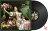 絕對的聲音TAS2016 (限量Vinyl LP) 1
