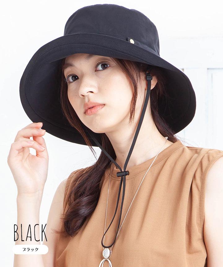 日本樂天熱銷 irodori  /  抗UV遮陽帽  /  ird840h110  /  日本必買 日本樂天代購  /  件件含運 1