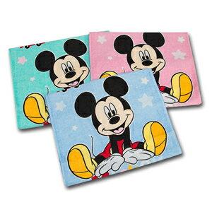 迪士尼 海灘巾 浴巾 76~153公分 來福毛巾生產
