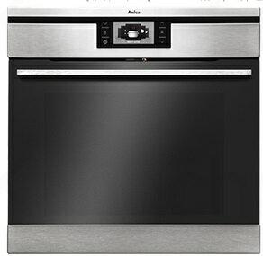 Amica 崁入式烤箱EBI-81074 AA 【零利率】
