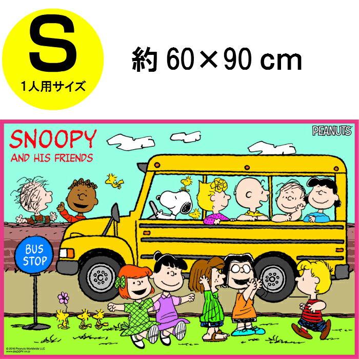 X射線【C043050】史努比 Snoopy 野餐墊1人用(S)60x90cm,旅行/出遊/郊遊/全家同樂/野餐墊/露營/地墊/腳踏墊