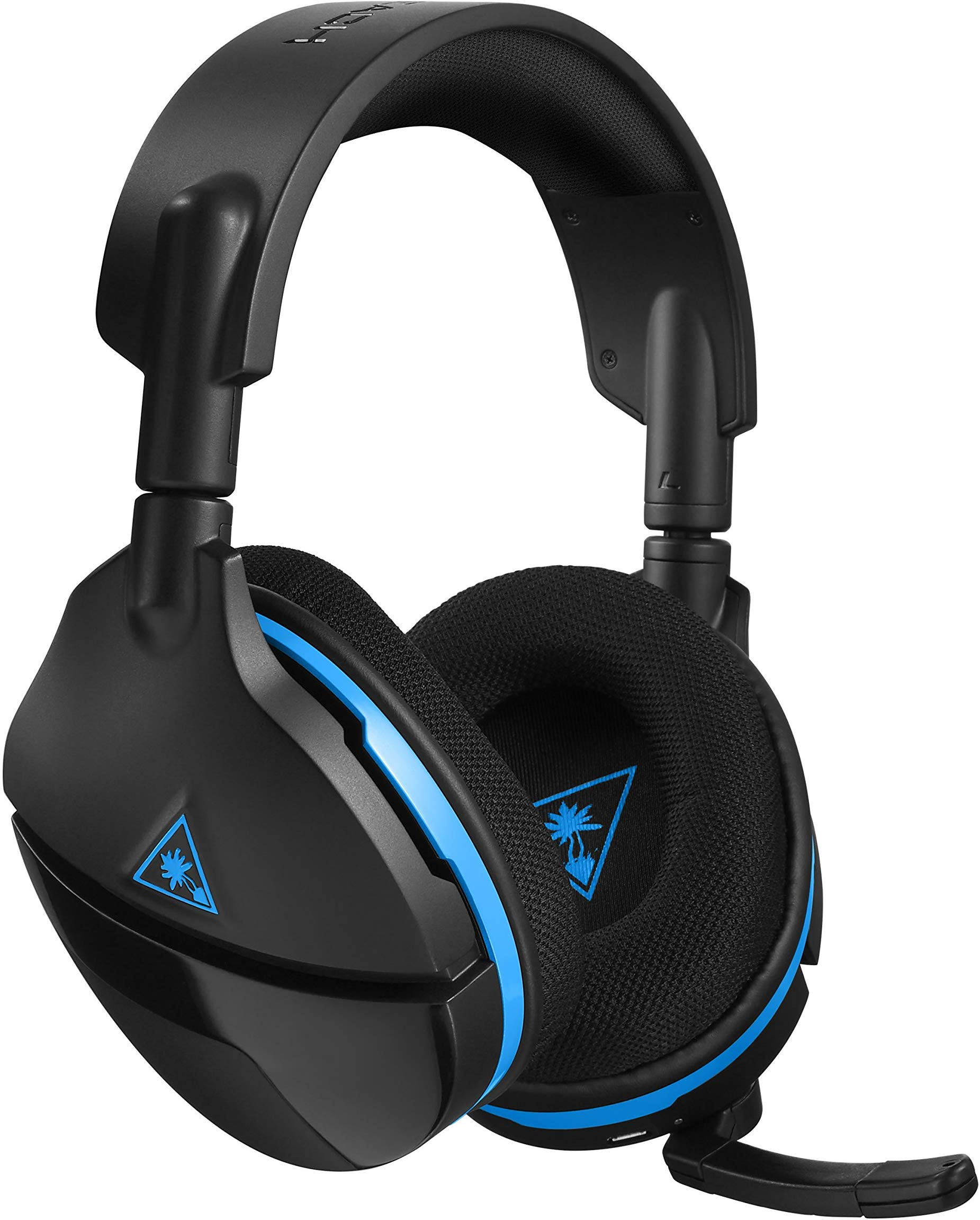 ProElectronics Distributing Inc : ASTRO Gaming A10 Gaming Headset