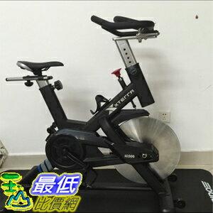 [COSCO代購 如果沒搶到鄭重道歉] Xterra 飛輪健身車 / 型號 MB500 W927983