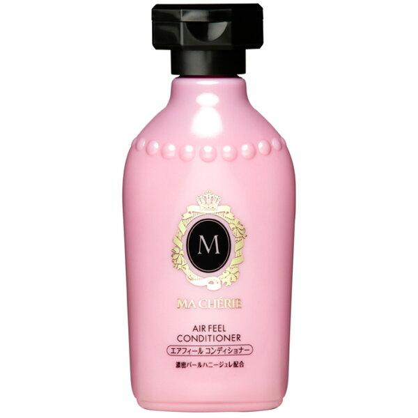 來易購:瑪宣妮莓果珍珠潤髮乳(蓬鬆感)180ml
