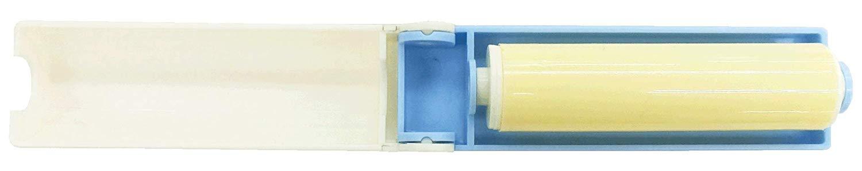 清潔滾輪 SAN-X 角落生物 水洗 黏屑 環保 重複使用 可攜式 工具 生活小物 正版日本進口授權