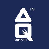 AQ SUPPORT