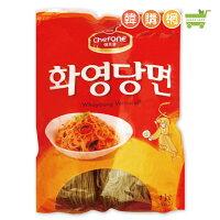 韓國DAESANG大象冬粉1kg