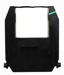 台製 原廠 SEIKOSH TP10(QS-100/TR-10/SP-550/TP20)印時鐘色帶