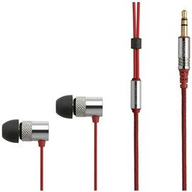 志達電子 EH2 Cowon EH2 雙單元(動鐵+動圈) 耳道式耳機 K3003 DBA02MK2 可參考