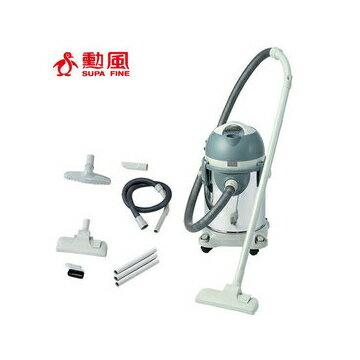 ★杰米家電☆勳風 HF-3328 工業用吸塵器
