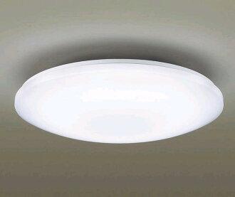 國際牌 ★LED 調光調色 遙控燈具 無框 吸頂燈 50W 110V★永光照明HH-LAZ503909