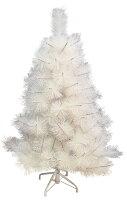 幫家裡聖誕佈置裝飾推薦聖誕樹及聖誕花圈到X射線【X020380】2尺聖誕松針樹(白)(不含飾品、燈飾),聖誕樹/聖誕佈置/聖誕空樹/聖誕造景/聖誕佈置裝飾推薦就在X射線 精緻禮品推薦幫家裡聖誕佈置裝飾