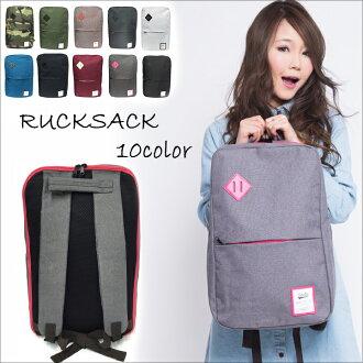 日本直送 免運/代購-日本正版Anello包包/?鼻子大容量後背包/大開口包包/a0135。共10色