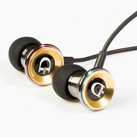 志達電子 DN12 達音科 DUNU DN-12 Trident 金屬切削外殼 耳道式耳機 CX180 AH-C260 ATH-CK323M 可參考