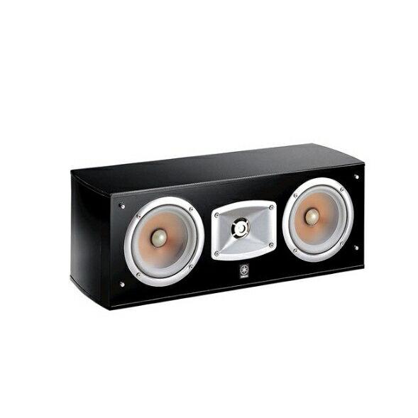 <br/><br/>  YAMAHA 雙低音揚聲器 NS-C444<br/><br/>