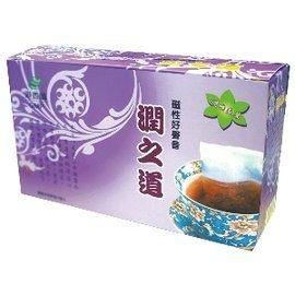 港香蘭潤之道磁性好聲音8g*16包盒◆德瑞健康家◆