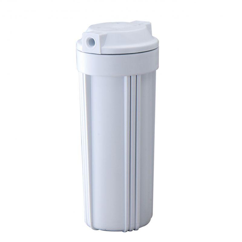ALYA歐漾淨水 ALYA歐漾 HE白殼白蓋濾瓶 HA白殼白蓋濾瓶 HA1014WW-C 濾心 濾瓶 濾材