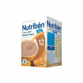 『121婦嬰用品』貝康可可餅乾奶麥精 - 限時優惠好康折扣