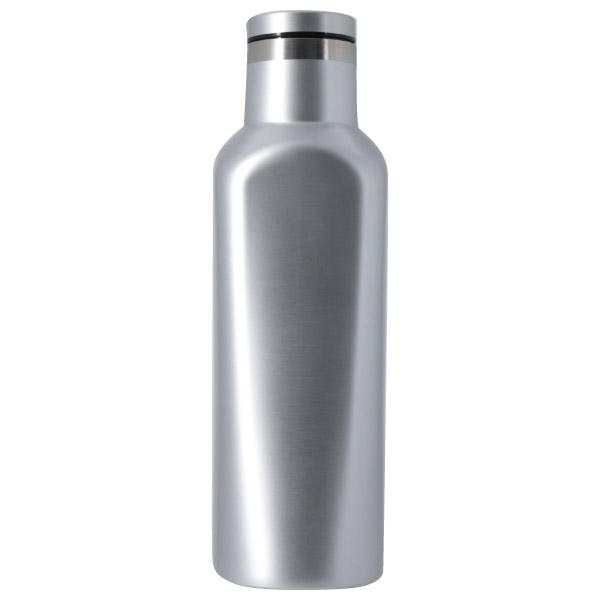 真空保溫不鏽鋼方形杯 SI 480ml NITORI宜得利家居 1