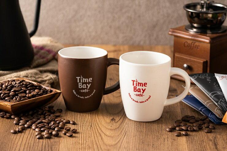 貪杯TimeBay烘焙濾掛式咖啡 綜合 25入/盒