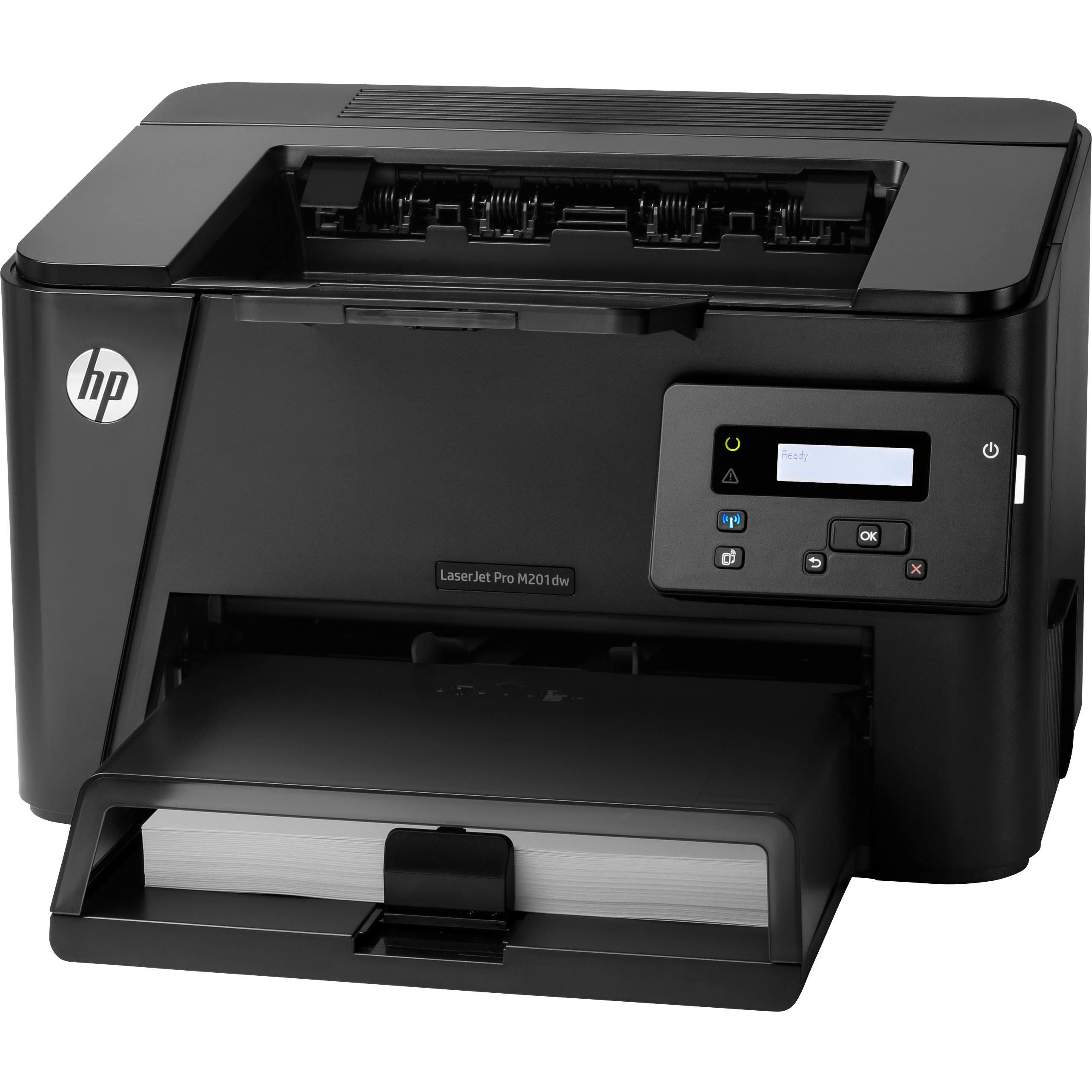 CyberShop: HP OfficeJet 3830 All-in-One Wireless Printer