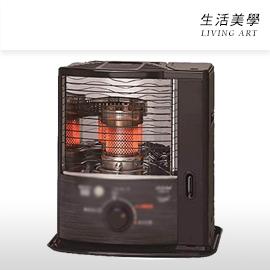 <br/><br/>  嘉頓國際 日本製 TOYOTOMI【RSV-230】煤油暖爐 8坪以下 3.6L 加油提示 寒流 冷氣團 東北季風 冷<br/><br/>