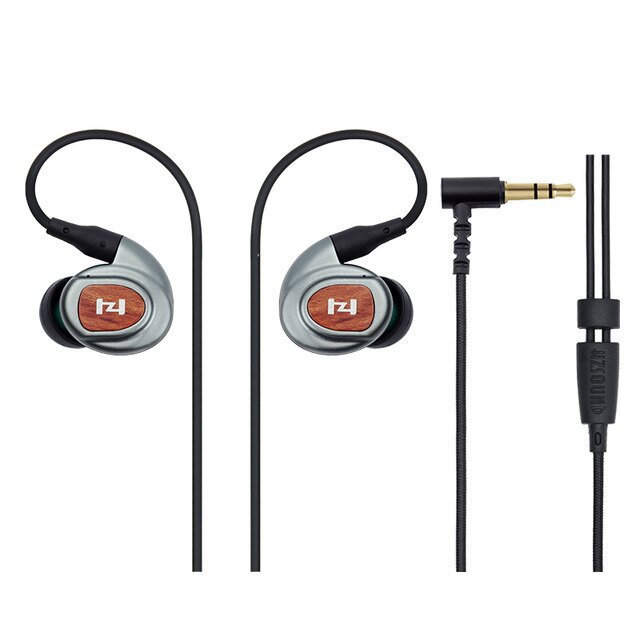 <br/><br/>  志達電子 NEW HZ3 海梵聲HZSOUND 耳道式耳機 E10 VSD3 VSD2 E3000 可參考<br/><br/>