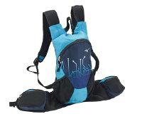 慢跑_路跑周邊商品推薦到【登瑞體育】MIZUNO 運動背包- 33TD600414