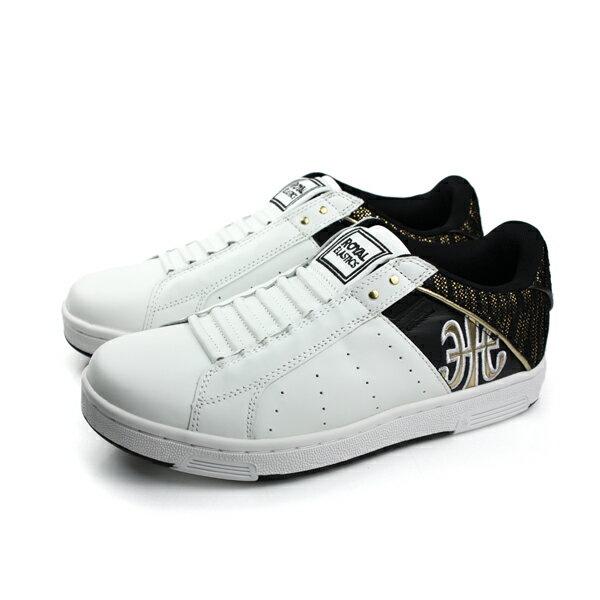 ROYAL ELASTICS 休閒鞋