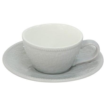 咖啡杯組 BAROQUE GY W190 A21220 A21221