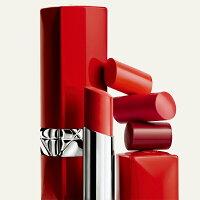 Dior ROUGE超惹火唇膏-異國精品-彩妝保養推薦