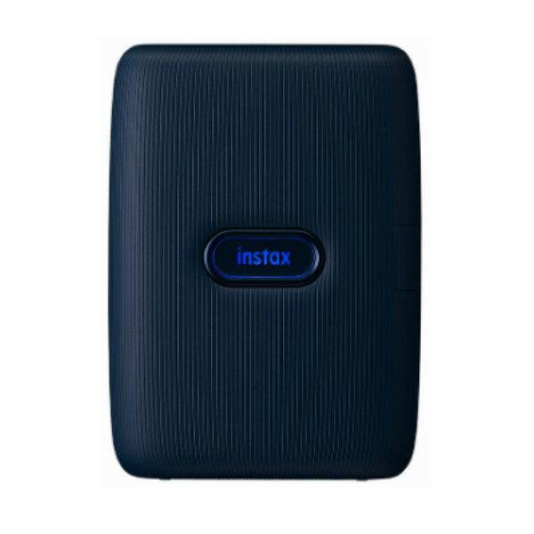 Fujifilm Instax Mini Link 智慧型手機印表機 相印機 公司貨 適用mini底片  可傑