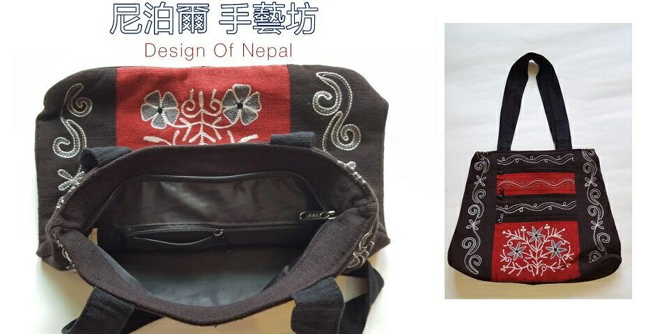 Design Of Nepal - 限時優惠好康折扣