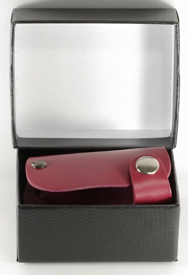飾品盒-伯爵黑-8.5*6.8*3.8公分