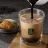 歐可茶葉 真奶茶 黑糖紅茶拿鐵瘋狂福箱(50包 / 箱) 1