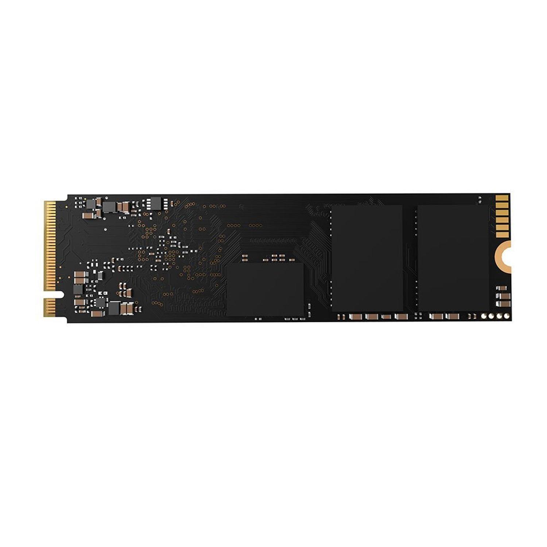 Platinum Micro Hp 2yy47aa Abc Ex920 M 2 1tb Pcie 3 0 X4 Nvme 3d Tlc