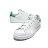 ★下殺$2680★【BEETLE PLUS】ADIDAS ORIGINALS STAN SMITH 白綠 愛迪達 復古 休閒鞋 余文樂 女鞋 M20605 1