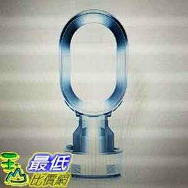 <br/><br/>  [美國直寄代購服務每人限一臺] 限量搶購 Dyson 清淨機 AM10 Humidifier, White/Silver a1176092<br/><br/>