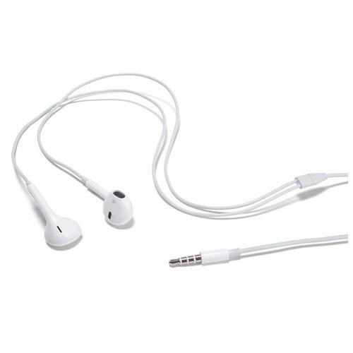 Bulk earbuds 10 pack - earbuds apple 2 pack