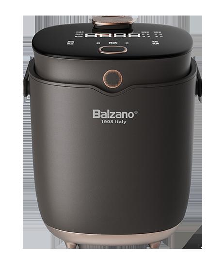 微料理智能電鍋 BZ-RC20E【Balzano】