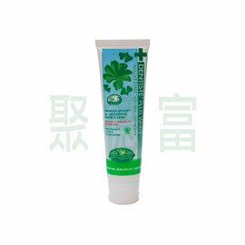 DENTISTE-牙醫選夜用牙膏 / 敏感配方 - 20g/tube