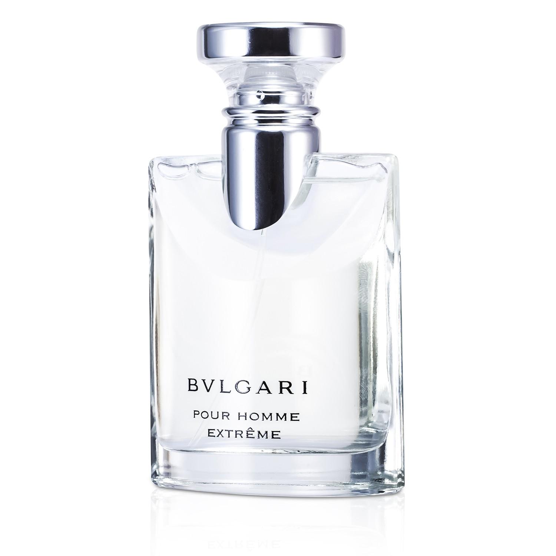 寶格麗 Bvlgari - 極級寶格麗 淡香水噴霧