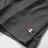 ★現貨+預購★Shoestw【C85653】Champion 服飾 C85653 短褲 棉短褲 美規 高磅數 4種顏色 男生尺寸 7