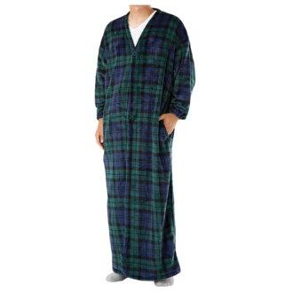 可穿式毛毯 NV L 17 NITORI宜得利家居